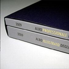 Microsoft Word - INVITO E PROGRAMMA .doc