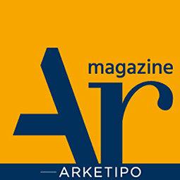 arketipo-magazine-sito.jpg
