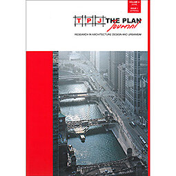 The-plan-journal-sito.jpg