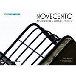 Novecento-architetture-e-cittA-del-Veneto.jpg