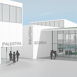 IN1907-Scuola-Pizzigoni-MI-sito.jpg